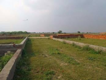 1800 sqft, Plot in Builder Project Vaishali, Delhi at Rs. 6.0000 Lacs