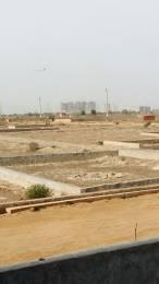 1350 sqft, Plot in Builder Project Paschim Vihar, Delhi at Rs. 4.5000 Lacs