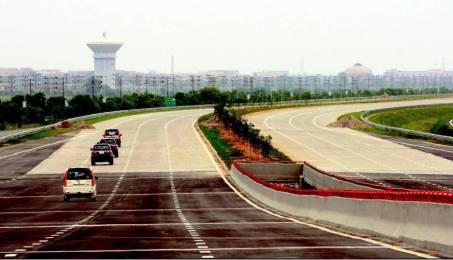 2250 sqft, Plot in Builder Project Vasant Kunj, Delhi at Rs. 7.5000 Lacs