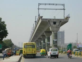 1350 sqft, Plot in Builder Project Moti Nagar, Delhi at Rs. 4.5000 Lacs