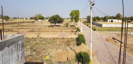 900 sqft, Plot in Builder Project sector 3, Faridabad at Rs. 7.0000 Lacs