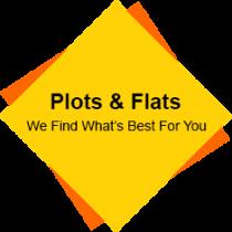 Plots And Flats