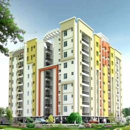 1655 sqft, 3 bhk Apartment in Builder Kanha Residency Faizabad road, Lucknow at Rs. 47.0000 Lacs
