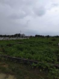 1400 sqft, Plot in Builder Gulmohar Paradise Gomti Nagar Extension Road Gomti Nagar Extension, Lucknow at Rs. 21.1400 Lacs