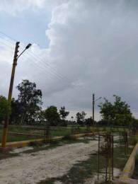 1100 sqft, Plot in Builder tirupati residency Deva Road, Lucknow at Rs. 8.1950 Lacs
