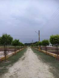 1200 sqft, Plot in Builder tirupati residency Deva Road, Lucknow at Rs. 8.9400 Lacs