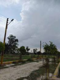 1450 sqft, Plot in Builder tirupati residency Deva Road, Lucknow at Rs. 10.8460 Lacs