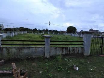 1250 sqft, Plot in Builder Gulmohar Greens Gomti Nagar Extension, Lucknow at Rs. 19.3750 Lacs