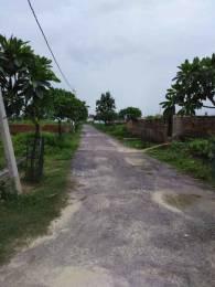 800 sqft, Plot in Builder Gulmohar Greens Gomti Nagar Extension, Lucknow at Rs. 12.0000 Lacs