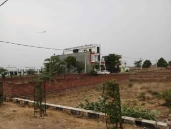 850 sqft, Plot in Builder tirupati residency Deva Road, Lucknow at Rs. 6.3750 Lacs