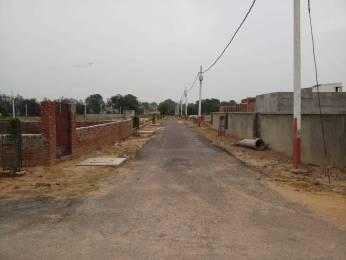 1000 sqft, Plot in Builder Gulmohar Greens Gomti Nagar Extension, Lucknow at Rs. 15.0000 Lacs
