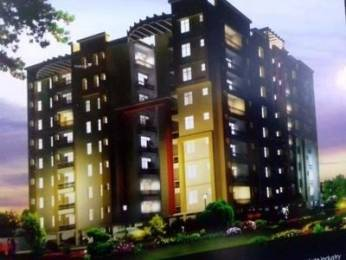 1455 sqft, 3 bhk Apartment in Builder Kanha Residency Faizabad Road, Lucknow at Rs. 43.6500 Lacs