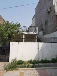 1875 sqft, 2 bhk IndependentHouse in Builder TWO BHK house constructed on the plot area of 1875 sqft near Munshipulia metro station Munshi Pulia, Lucknow at Rs. 60.0000 Lacs