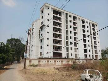 1655 sqft, 3 bhk Apartment in Builder Kanha Residency Faizabad Road, Lucknow at Rs. 59.3541 Lacs