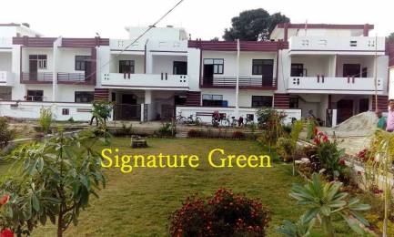 1715 sqft, 3 bhk Villa in Builder jindal signature green IIM Road, Lucknow at Rs. 48.7000 Lacs