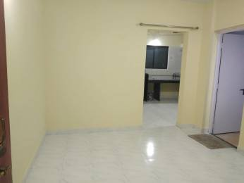 620 sqft, 1 bhk Apartment in Mohol Vedashree Apartment Kothrud, Pune at Rs. 13000
