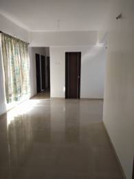 1150 sqft, 2 bhk Apartment in Builder Project Vadgaon Budruk, Pune at Rs. 52.0000 Lacs