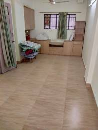 600 sqft, 1 bhk Apartment in Builder Project Tilak Road, Pune at Rs. 55.0000 Lacs