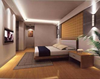 640 sqft, 1 bhk Apartment in Princeton Princeton Town Kalyani Nagar, Pune at Rs. 60.0000 Lacs