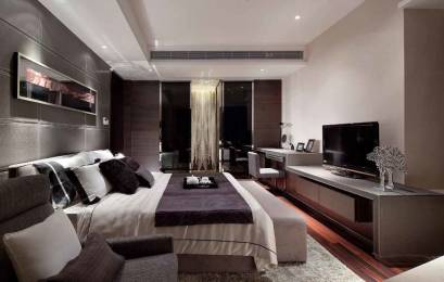 2780 sqft, 3 bhk Apartment in Searock 10 North Kalyani Nagar, Pune at Rs. 3.0000 Cr