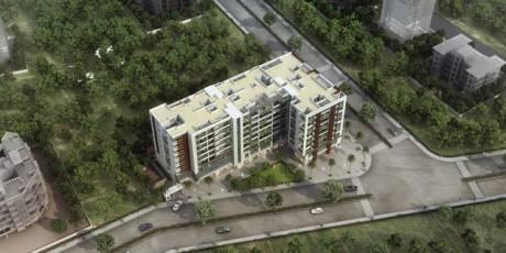 1400 sqft, 2 bhk Apartment in Siddhesh Optimus Viman Nagar, Pune at Rs. 1.0000 Cr