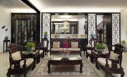 1690 sqft, 3 bhk Apartment in Lunkad Sky Vie Viman Nagar, Pune at Rs. 1.8000 Cr