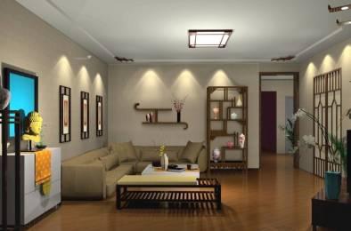 1250 sqft, 3 bhk Villa in Gulmohar Regency Viman Nagar, Pune at Rs. 1.2000 Cr