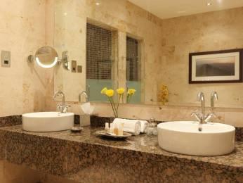 1495 sqft, 3 bhk Apartment in Builder Project Bund Garden, Pune at Rs. 1.7500 Cr