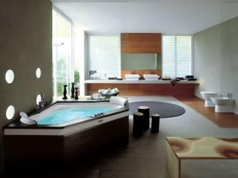 689 sqft, 1 bhk Apartment in Vascon Marigold Kalyani Nagar, Pune at Rs. 68.0000 Lacs