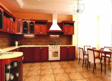 2350 sqft, 3 bhk Apartment in Space Mit Riviera Sangamvadi, Pune at Rs. 55000