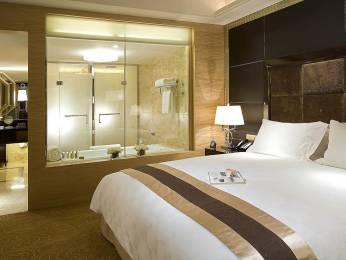 5200 sqft, 5 bhk Apartment in Marvel Mystique Sangamvadi, Pune at Rs. 3.7000 Lacs