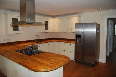 2460 sqft, 4 bhk Apartment in Builder rohan aasmaan bund garden Bund Garden, Pune at Rs. 3.5000 Cr