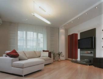 2050 sqft, 3 bhk Apartment in Space Mit Riviera Sangamvadi, Pune at Rs. 3.1000 Cr