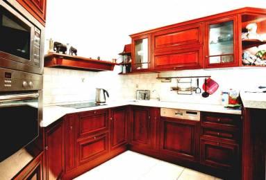 1400 sqft, 3 bhk Apartment in Clover Park Royale Koregaon Park, Pune at Rs. 2.7500 Cr