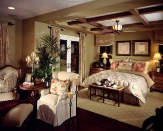 1960 sqft, 3 bhk Villa in Princeton Princeton Town Kalyani Nagar, Pune at Rs. 3.4800 Cr