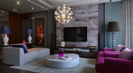 5515 sqft, 4 bhk Apartment in Builder Marvel Mystique Boat Club Road Pune Boat Club Road, Pune at Rs. 3.5000 Lacs