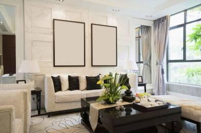 1250 sqft, 2 bhk Villa in Builder Fortaleza Apartment Marigold complex kalyani nagar Kalyani Nagar, Pune at Rs. 35000