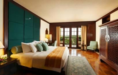 2500 sqft, 3 bhk Villa in Geras Greens Ville Sky Villas Kharadi, Pune at Rs. 40000