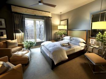 2000 sqft, 4 bhk Villa in Vascon Marigold Kalyani Nagar, Pune at Rs. 90000