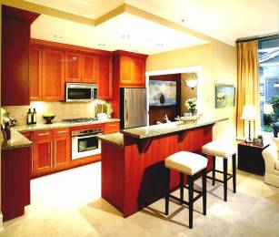 2400 sqft, 3 bhk IndependentHouse in Geras GreensVille Kharadi, Pune at Rs. 2.5000 Cr