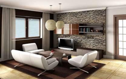 1128 sqft, 2 bhk Apartment in Malkani Bella Vista Viman Nagar, Pune at Rs. 90.0000 Lacs