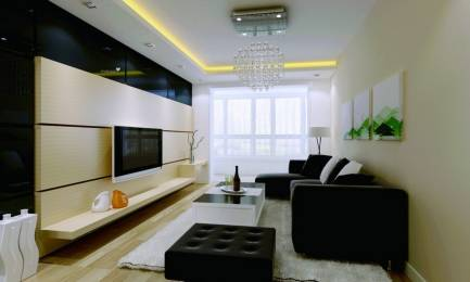 4355 sqft, 4 bhk Apartment in Marvel Zephyr Kharadi, Pune at Rs. 3.9500 Cr
