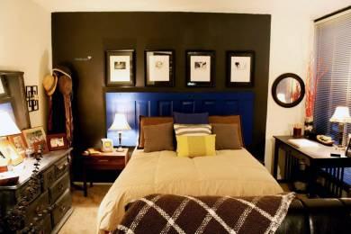 1450 sqft, 3 bhk Apartment in Nagpal Dev Exotica Kharadi, Pune at Rs. 95.0000 Lacs