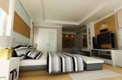 1100 sqft, 2 bhk Apartment in Aswani Rose Garden Viman Nagar, Pune at Rs. 75.0000 Lacs
