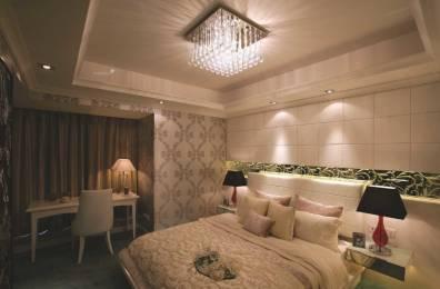 1800 sqft, 3 bhk Apartment in Bhandari Acolade Kharadi, Pune at Rs. 1.1500 Cr