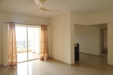 1850 sqft, 3 bhk Apartment in Panchshil Forest Castles Koregaon Park, Pune at Rs. 50000