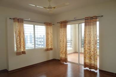 1450 sqft, 3 bhk Apartment in Pristine Zircon Viman Nagar, Pune at Rs. 1.3000 Cr