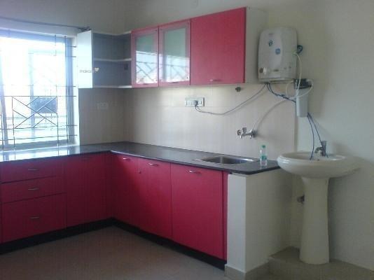2730 sqft, 3 bhk Apartment in Rohan Parijat Viman Nagar, Pune at Rs. 1.8000 Cr