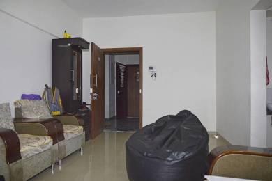 2600 sqft, 4 bhk Apartment in Panchshil Satellite Towers Mundhwa, Pune at Rs. 2.9500 Cr