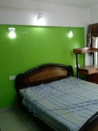 1050 sqft, 2 bhk Apartment in Builder Gera Riverside in Koregaon Park, Pune at Rs. 95.0000 Lacs